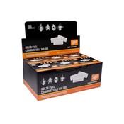 Esbit Solid fuel tabletten 20x4g
