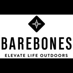 Barebones