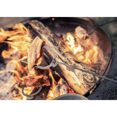 Barebones Cowboy Grill Roasting Sticks (2st)
