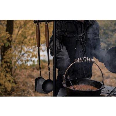 Barebones Cooking S haak set (2st)