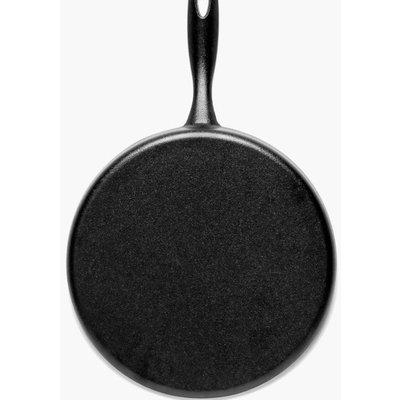 Barebones Flat pan