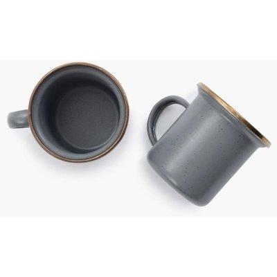 Barebones Espresso kopjes