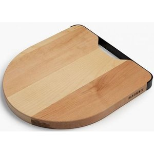 Barebones Snijplank hout