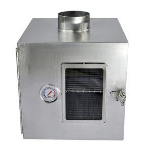 Winnerwell Pipe Oven L