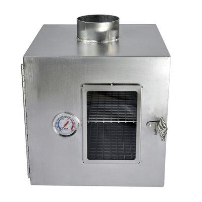 Winnerwell Pipe Oven - L sized
