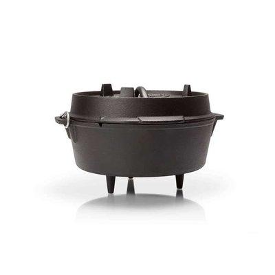 Petromax  dutch oven 4,5