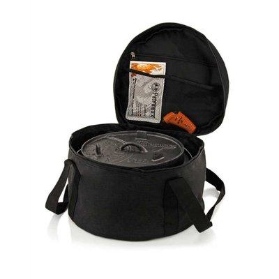 Petromax  Dutch Oven tas