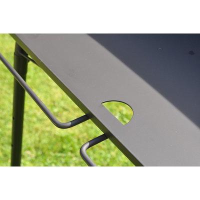 Petromax  Dutch Oven Table fe45