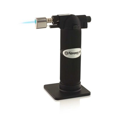 Petromax  Gas professionele aansteker hf2
