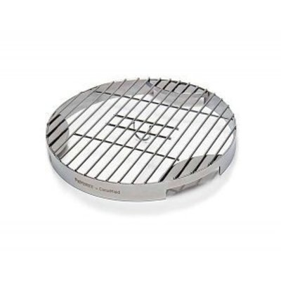 Petromax  Grill rooster pro-ft