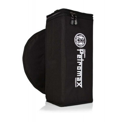 Petromax  HK Tas voor HK350/500 en top reflector