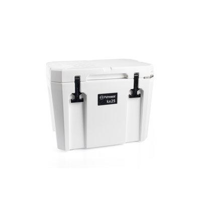 Petromax  Koelbox 25 lt. / kx25