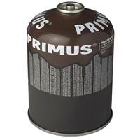 Primus Wintergas 450 gr