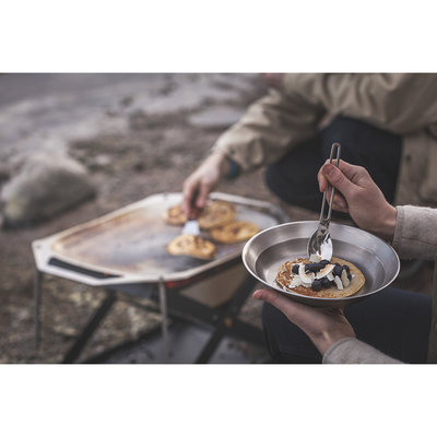Primus Openfire pan large