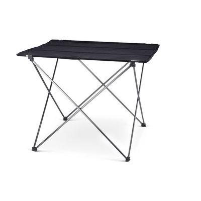 Primus Campfire tafel