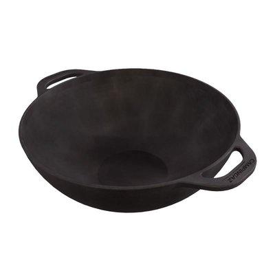 Campingaz BBQ accy culinary wok