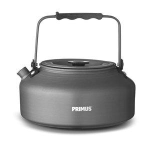 Primus LiTeck coffie & tea kettle 0,9 L