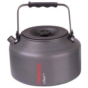 Primus LiTeck coffie & tea kettle 1,5L