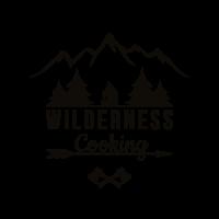 Wilderness Cooking | Alles voor buitenkoken | Van pan tot spatel alles wat u zoekt.