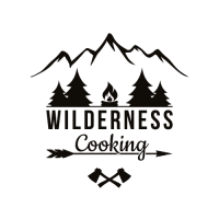 Wilderness Cooking  - buiten koken  - groot assortiment aan buiten kook artikelen