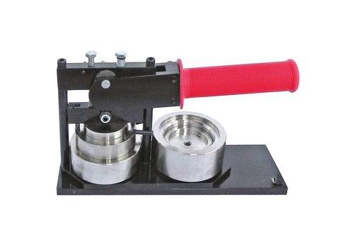 EDUPLAY Buttonmaschine 56 mm