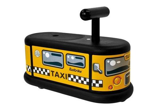 EDUPLAY Rutscher Taxi