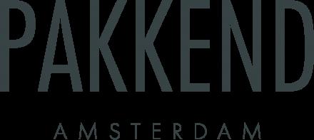PAKKEND Amsterdam