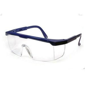 CleanLight Gafas de seguridad UV