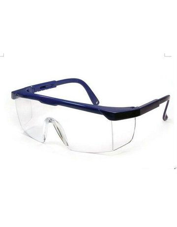 CleanLight UV protection glasses