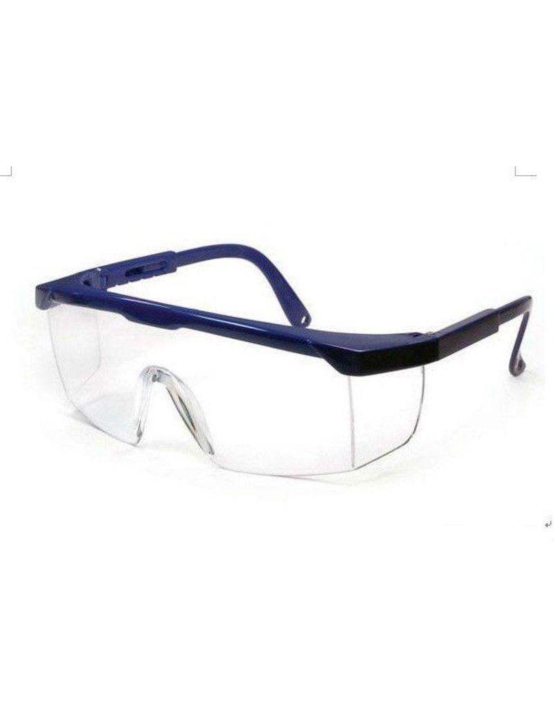 CleanLight UV veiligheidsbril