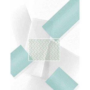 CleanLight Air Filtro