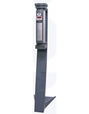 Cleanlight Air column