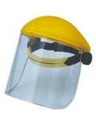 CleanLight Veiligheidsmasker