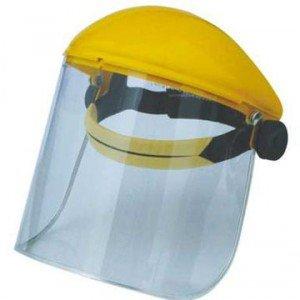 [Afbeelding: cleanlight-veiligheidsmasker.jpg]