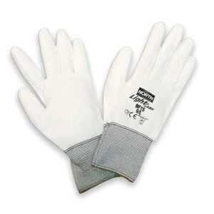 CleanLight Guantes de seguridad
