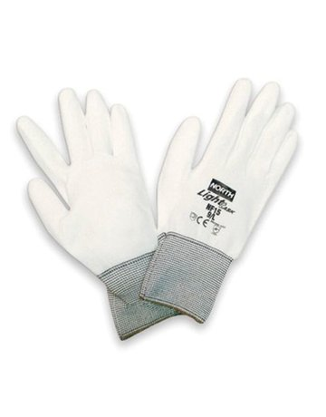 CleanLight Safety gloves