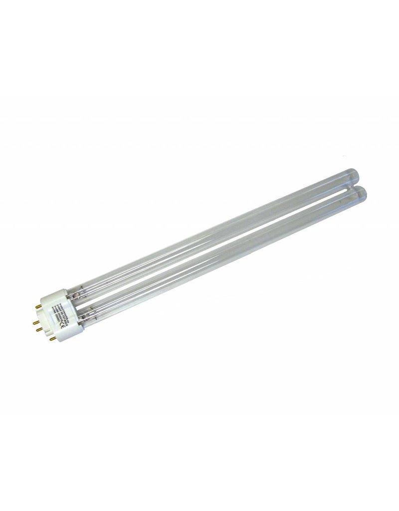 CleanLight Pro lámpara de recambio