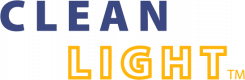 Mehltau und Botrytis effektiv bekämpfen mit CleanLight UV