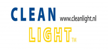 Cleanlight se mata oídio y botrytis con luz UV.