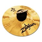 "Zildjian A-Custom 6"" Splash"