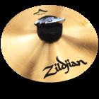 "Zildjian A 6"" Splash"