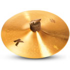 "Zildjian K Custom Dark 10"" Splash"