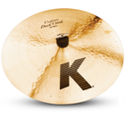 Zildjian K Custom Dark Crash 16""
