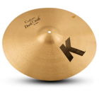 "Zildjian K Custom Dark 19"" Crash"