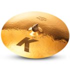 Zildjian K Custom Fast Crash 17""