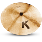 Zildjian K Custom Flat Top Ride 20""