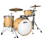 Ludwig Neusonic Sugar Maple Standard