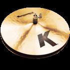 "Zildjian K Mastersound 14"" HH"