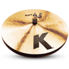 """Zildjian K 13"""" HH"""