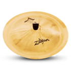 "Zildjian A Custom China 18"""